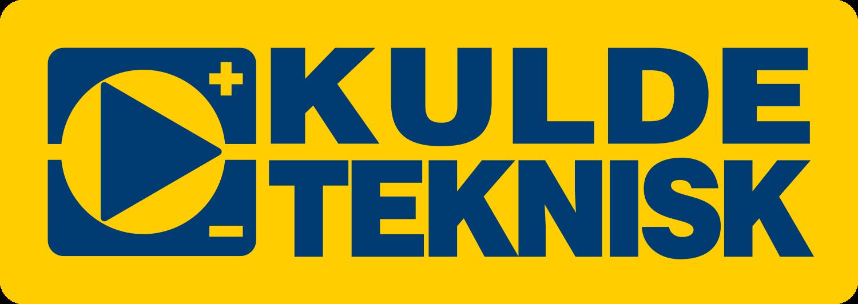 KT_logo_blue_minimum_yellow_RGB