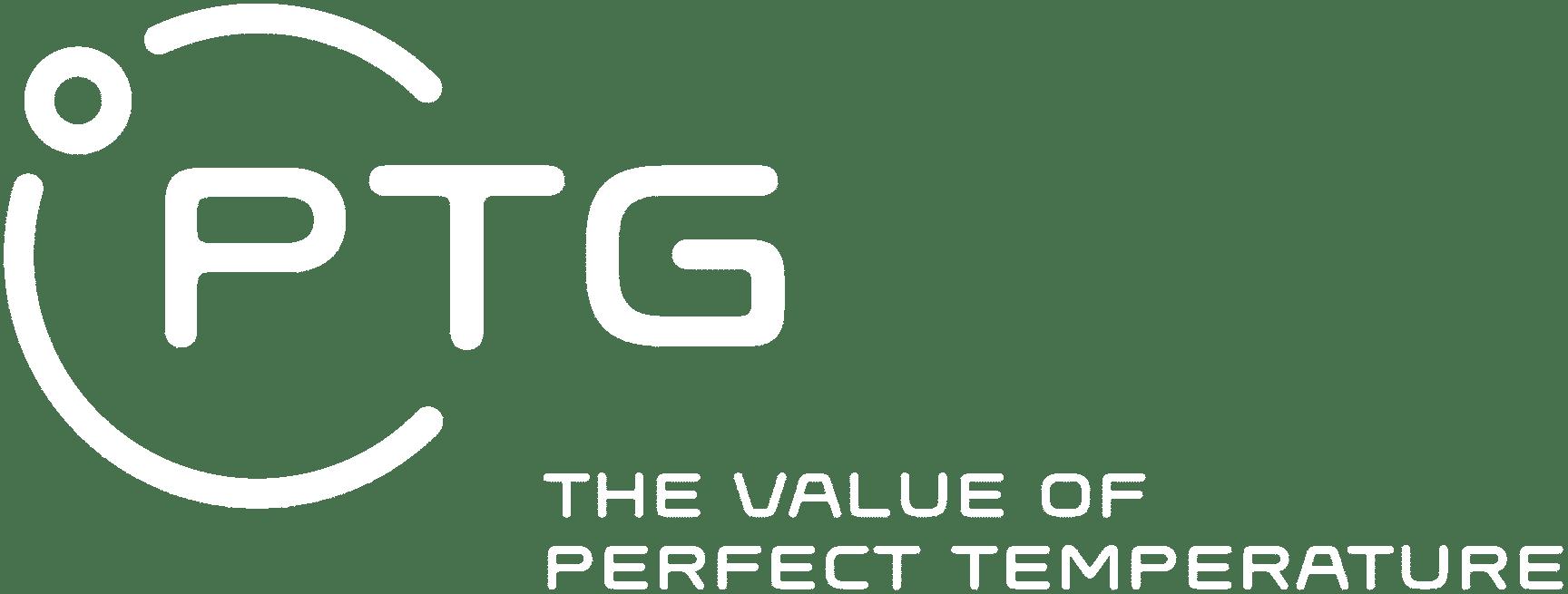PTG-logo-slagord-RGB-negativ