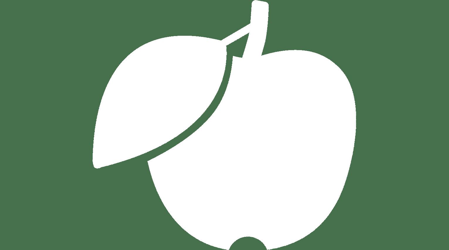 ikon-dagligvare-hvit