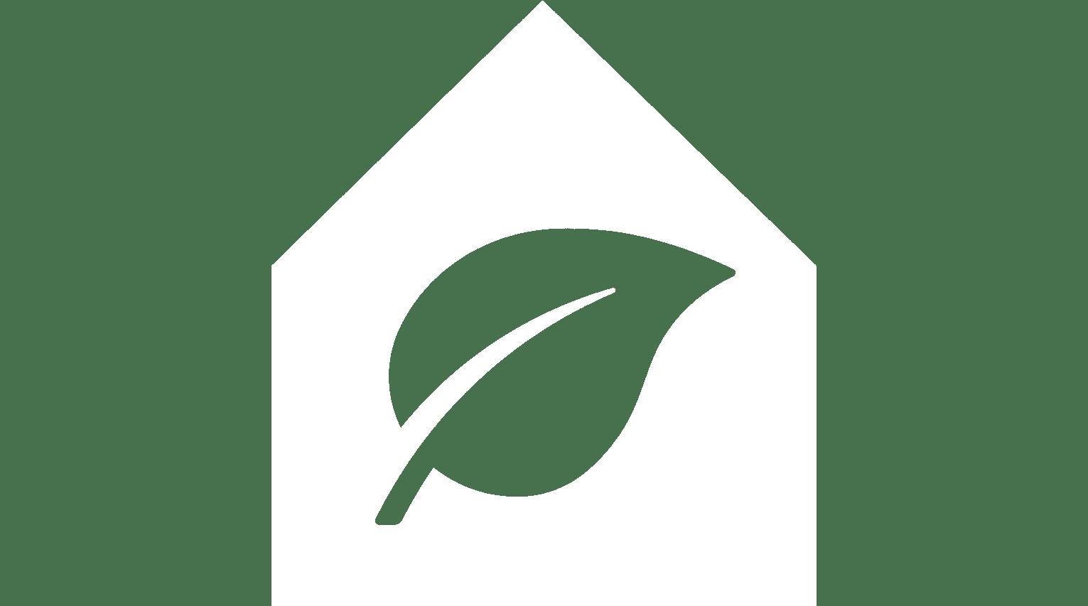 ikon-klima-hvit