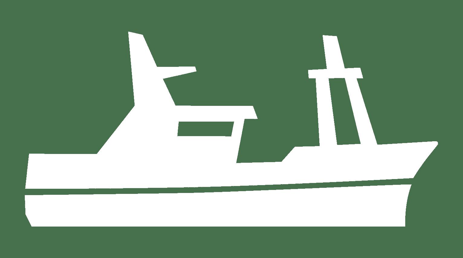 ikon-marine-hvit