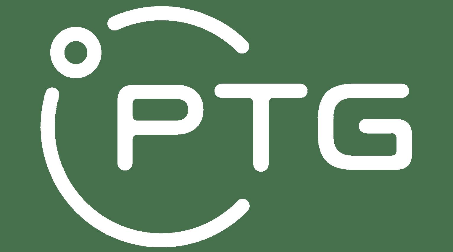 iocn-ptg-white