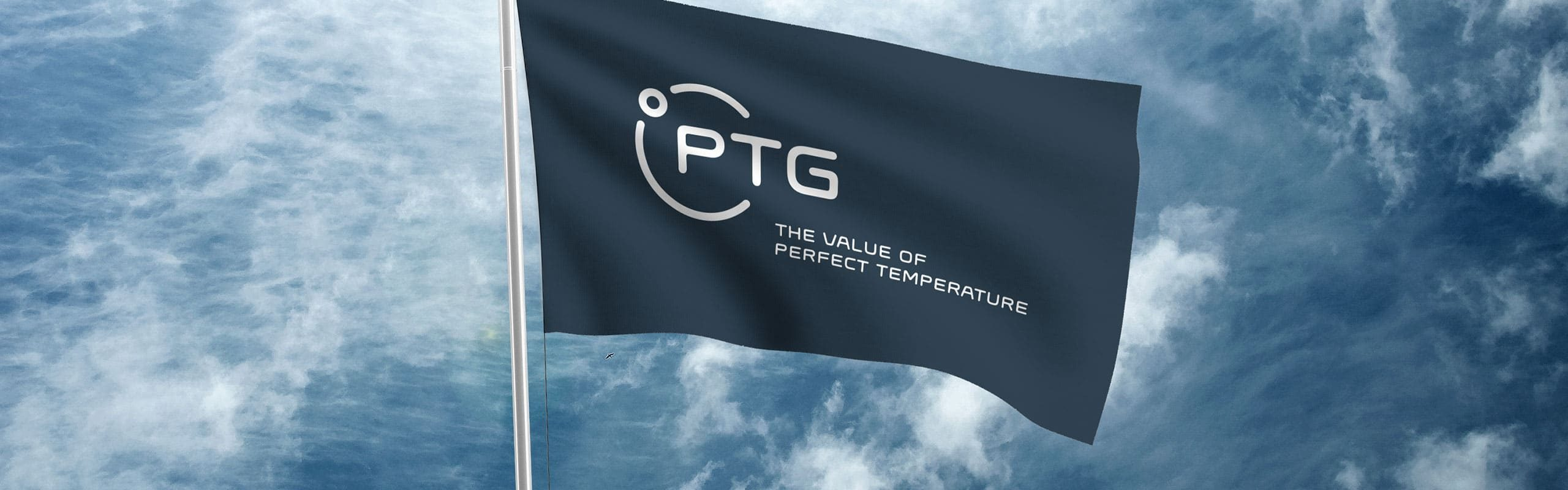 Flag-PTG