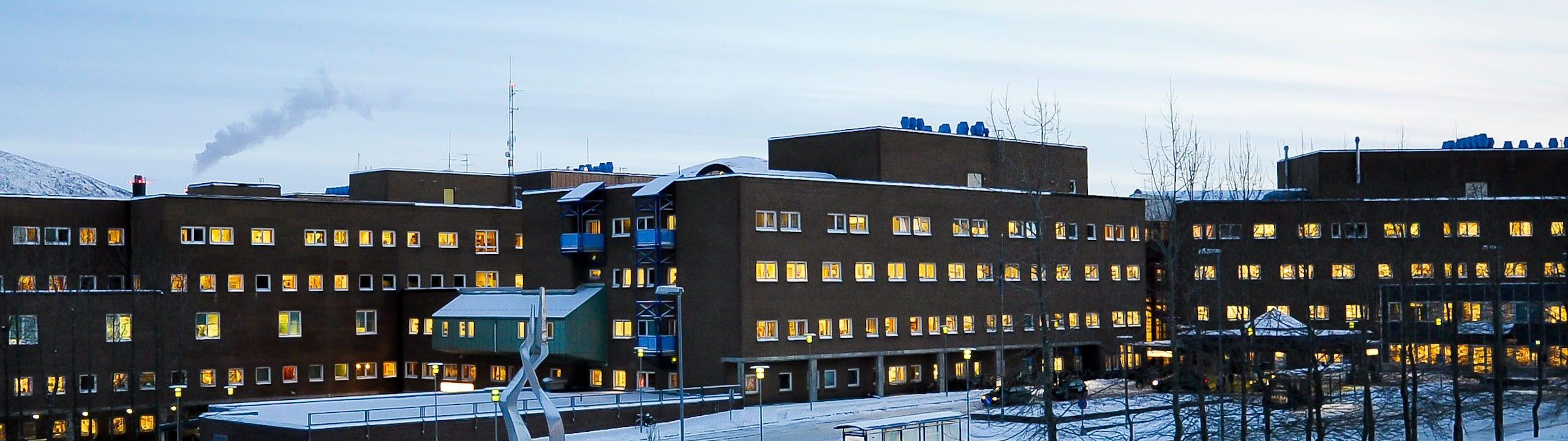 UNN_Tromso